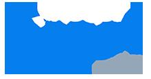 ProducerSpot.com Logo