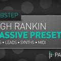 5 Best NI Massive Dubstep Presets Packs at Loopmasters Store
