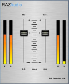 Free Download VST Effect Plugin