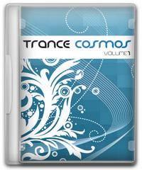 FREE Trance Samples and MIDI Files