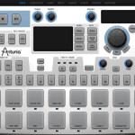Review Spark 2 by Arturia