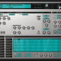 10 Best Drum Machines VST Plugins – Virtual Instruments