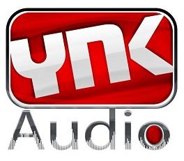 YnK Audio Sample Packs