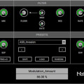 Free: Hysteresis Glitch Delay VST Plugin by Glitchmachines
