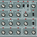 Free: Tethys 2 Synth VST Plugin by TN Audio