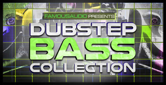 Sleeper Dubstep Beats and Bass Sample Pack Vol  | tingnemitsa ml