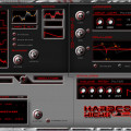 Review: Hardcore Kicks VSTi2 Plugin by The CoreStylerz