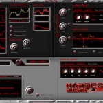 Hardcore Kicks VSTi2 Plugin