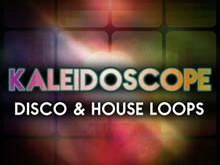 Disco House FL Studio Loops
