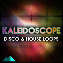 Disco House FL Studio Loops