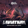 Leviathan Sample Pack by Black Octopus Sound