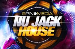 5Pin Media House Loops