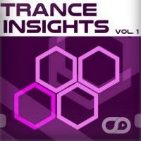 Free Trance MIDI Template