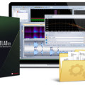 WaveLab 8.5 Music Editing Software Released by Steinberg