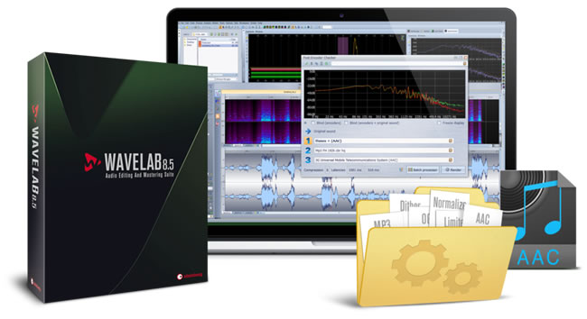 Which Daw Software Is Best For You Our All Time Favorite Daw Pt 1 additionally B 2 Dual Diaphragm Condenser Microphone in addition P0BJZ in addition Namm 2017 Rme Ferrofish Icon Micw Lauten as well P0156. on tracktion audio editing