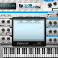 Free: Zampler – Sampler VST AU Plugin by PluginBoutique