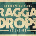 Ragga Drops Vol 1 Sample Pack by DubDrops