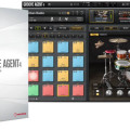 Groove Agent 4 – Drum Workstation by Steinberg