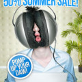 Insane 50% Summer Sale at PrimeLoops.com