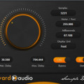 Free: fa SampleDelay – Delay VST Plugin by Forward Audio