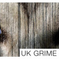 UK Grime and Trap Sample Pack by Samplephonics