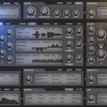 Electra2 Synthesizer VST Plugin by Tone2