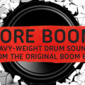 The Boom Boutique – New Store For 808 Drum Sounds Launched