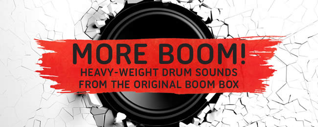 808 Drum Sample Kits