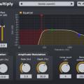 Multiply – Free Chorus VST Plugin Effect by Acon Digital