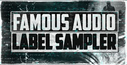 Famous Audio Samples