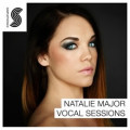 Natalie Major Vocal Sessions Pack by Samplephonics