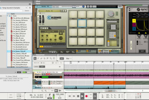 Reason 8 Music Software Announced by Propellerhead