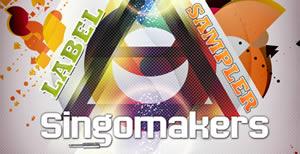 Singomakers Samples