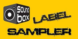 SoundBox Samples