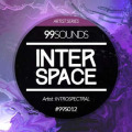 InterSpace Free Sample Library by 99Sounds