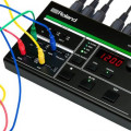 SBX-1 Sync Box – Synchronization Hub by Roland