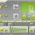 5 Best VST/AU Plugins For Sound Designers