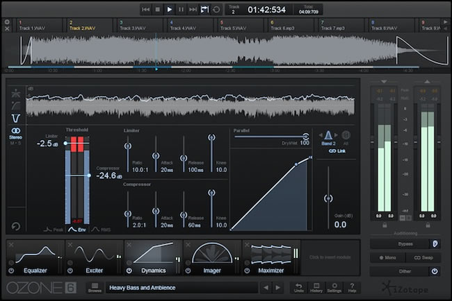 Izotope Ozone Fl Studio Free Download