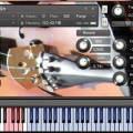 Ldk1609 Violin Free Kontakt Instrument by BigCat Instruments