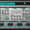 Review: Punch-BD Drum Synth Plugin by Rob Papen