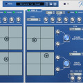 QUAD – Rack Extension Synth for Reason by Rob Papen
