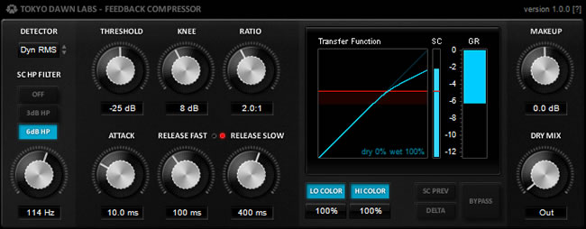 Image Result For Free Vst Plugin Drum