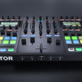 Traktor Kontrol S8 Announced by Native Instruments