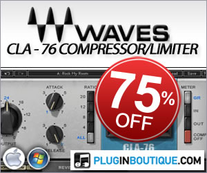 Plugin Boutique Promotion