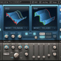 Codex Wavetable Synthesizer Plugin Released by Waves
