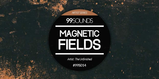 Magnetic Fields Free Sounds