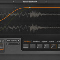 VolumeShaper 4 Volume Modulation Plugin by Cableguys