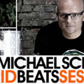 Michael Schack – Hybrid Beats Session by Loopmasters