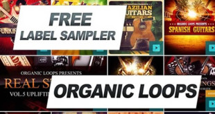 Organic Loops
