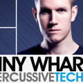 Sonny Wharton – Percussive Tech House by Loopmasters